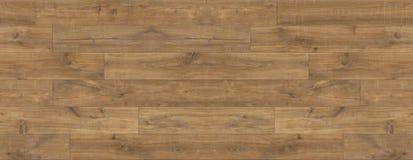 Texture en bois de parquet pour le plancher photo stock