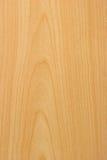 Texture en bois de pin Image libre de droits