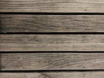 Texture en bois de pin Photographie stock