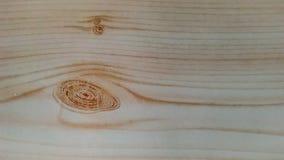 Texture en bois de pin Photos stock