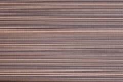 Texture en bois de placage Images stock