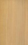 Texture en bois de placage de cèdre photo libre de droits