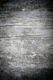 Texture en bois de plan rapproché Image libre de droits