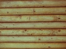 Texture en bois de plan rapproch? photographie stock