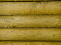 Texture en bois de plan rapproch? photos libres de droits
