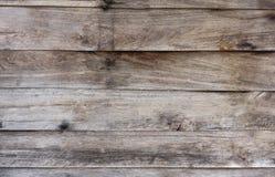 Texture en bois de planche Image libre de droits