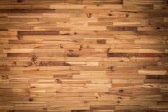 texture en bois de planche de grange de mur de bois de construction Photos libres de droits
