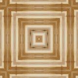Texture en bois de planche, fond Photographie stock libre de droits