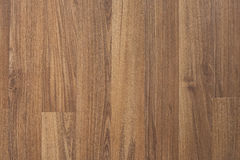 Texture en bois de plancher de chêne Photographie stock