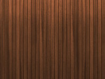 Texture en bois de plancher de tuiles Photo stock