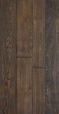 Texture en bois de plancher, parquet de chêne photographie stock