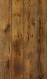Texture en bois de plancher, parquet de chêne image stock