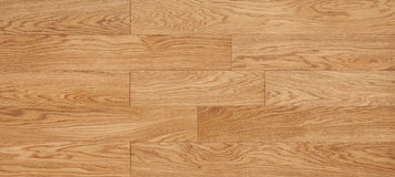 Texture en bois de plancher, parquet de chêne photos stock