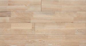 Texture en bois de plancher, parquet de chêne images libres de droits