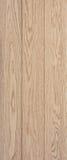 Texture en bois de plancher, parquet de chêne modifié la tonalité photographie stock