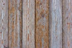 Texture en bois de planches image stock