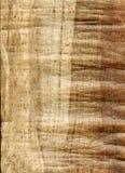 Texture en bois de QG de plan rapproché Photo libre de droits
