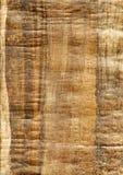 Texture en bois de QG de plan rapproché Image libre de droits
