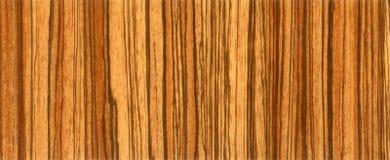 Texture en bois de QG Zabrano Photographie stock libre de droits