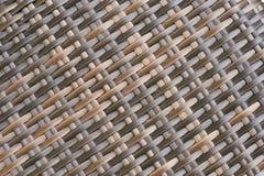 Texture en bois de table Photographie stock libre de droits