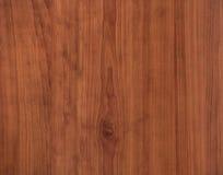 Texture en bois de table Image libre de droits