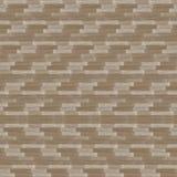 Texture en bois de vecteur Photo stock
