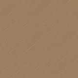 Texture en bois de vecteur Photographie stock libre de droits