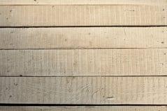 Texture en bois de vintage avec le fond approximatif Photographie stock libre de droits