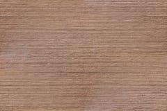 Texture en bois fine Images libres de droits