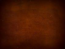 Texture en bois foncée Photo libre de droits