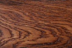 Texture en bois foncée Photos stock