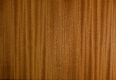 Texture en bois foncée Photo stock