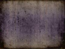 Texture en bois foncée de fond Image stock