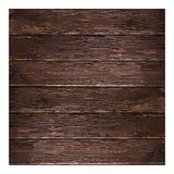 Texture en bois foncée Illustration de vecteur illustration libre de droits