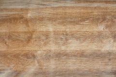 Texture en bois Fond en bois images stock