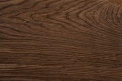 Texture en bois. fond Photos libres de droits