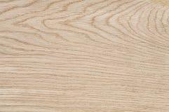 Texture en bois. fond Images libres de droits