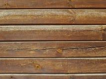 Texture en bois, fond abstrait en bois photos stock