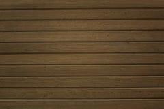 Texture en bois, fond abstrait en bois photos libres de droits