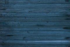 Texture en bois, fond abstrait en bois image libre de droits