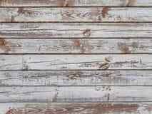Texture en bois, fond abstrait en bois image stock