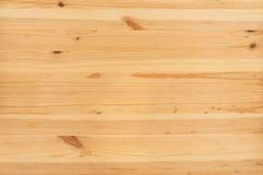 Texture en bois Fond en bois avec le modèle naturel pour la conception et la décoration Fond extérieur de placage images libres de droits