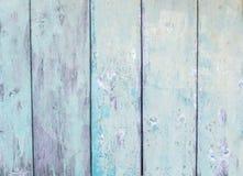 Texture en bois, fond en bois blanc, vintage Grey Timber Plank Wall images libres de droits