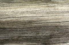 Texture en bois, fond en bois de Brown photographie stock libre de droits