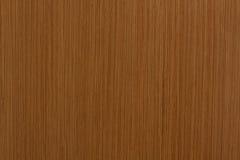 Texture en bois, fond de grain Photographie stock libre de droits