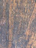 Texture en bois fond de vieux panneaux en bois Image libre de droits
