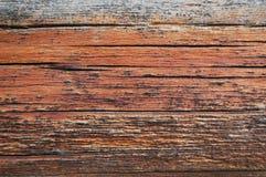 Texture en bois, fond en bois Image libre de droits