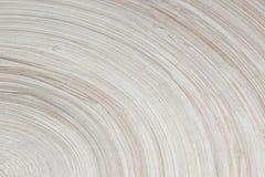 Texture en bois, fond en bois, bambou Photos libres de droits
