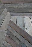 Texture en bois/fond en bois de texture Photographie stock libre de droits