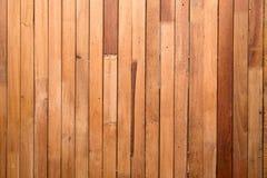 Texture en bois/fond en bois de texture Images stock